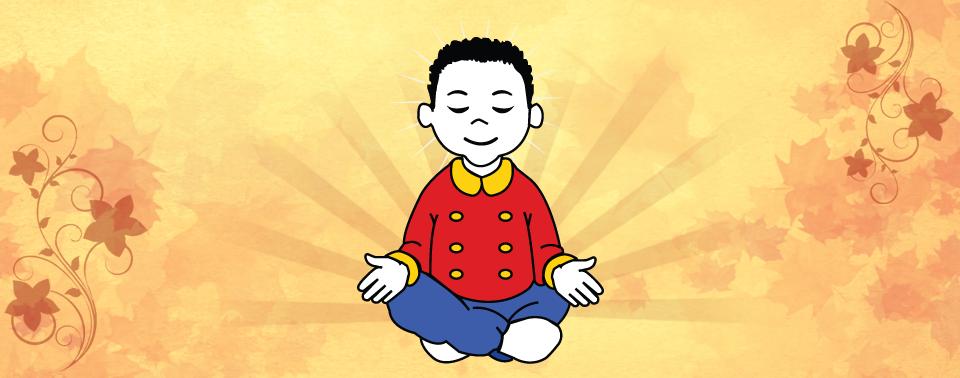 Sahaja Yoga Meditation Free Online Tamil Classes In Chennai Tamil Nadu